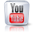 Youtube_Icon_48