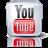Youtube_Icon_48
